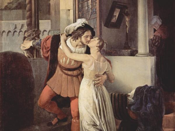 Sposarsi a Verona e coronare un sogno, vivendo l'emozione di Giulietta e Romeo
