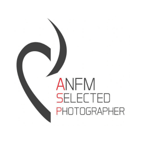 associazione nazionale fotografi selezionati