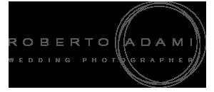 Roberto Adami Logo